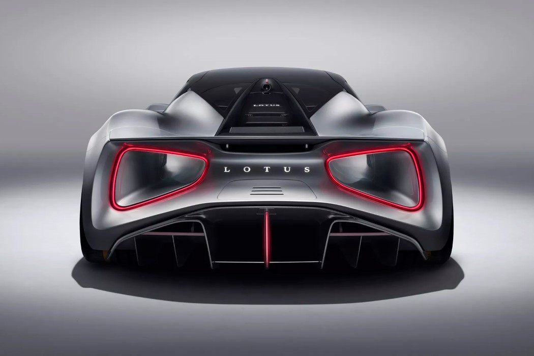 lotus concept cars, lotus concept hot wheels, lotus concept architecture, lotus esprit, lotus elite, lotus esprit concept, lotus elise concept, lotus omega