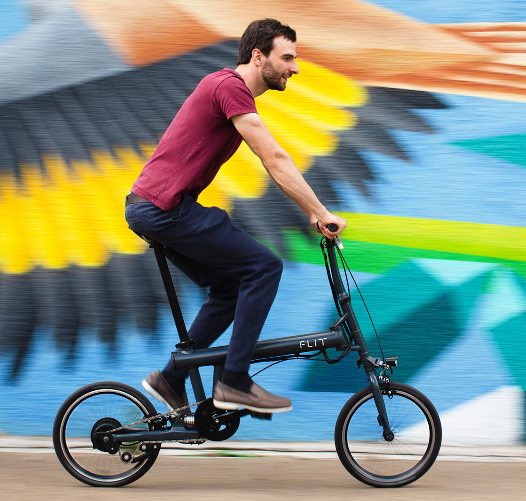 best electric bike 2018, best electric bike 2019, best electric bike under 1000, best budget electric bike, best electric bike under 500, best value electric bike, best electric bike for long distance touring, electric bike reviews 2018, New best products, product development, best product design, best industrial designers, best design companies, enthusiasts here are your links to look into: cool products, best products, cool designs, best designs, awesome new, best new, awesome products, cool stuff, best technology, awesome pictures, awesome photos, new products, new technology, cool, cool tech, new tech, awesome, product design product, industrial design, design, best design, best companies, 3dmodeling, modern, minimalism,