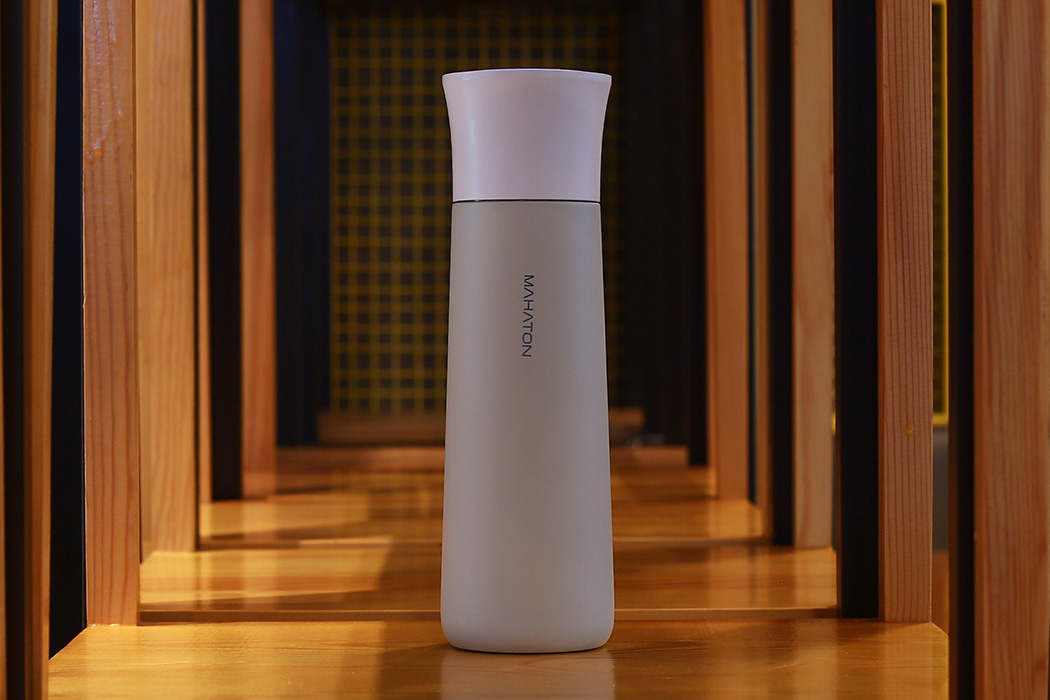 best water bottle brand, best water bottle 2018, best plastic water bottle, best water bottle reddit, best water bottle for kids, best stainless steel water bottle, best insulated water bottle 2018, best glass water bottle, New best products, product development, best product design, best industrial designers, best design companies, enthusiasts here are your links to look into: cool products, best products, cool designs, best designs, awesome new, best new, awesome products, cool stuff, best technology, awesome pictures, awesome photos, new products, new technology, cool, cool tech, new tech, awesome, product design product, industrial design, design, best design, best companies, 3dmodeling, modern, minimalism,