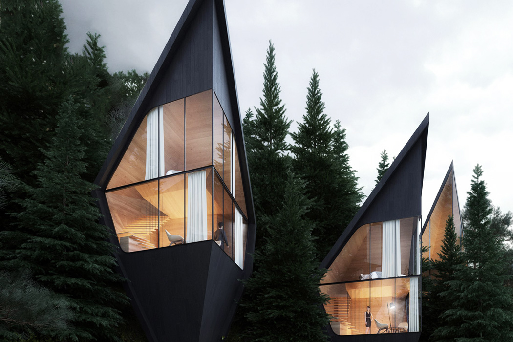 hotel designs and plans, best hotel design 2018, small hotel designs, hotel design concepts architecture, boutique hotel design ideas, boutique hotel design concept, the design hotels book, best boutique hotels, New best products, product development, best product design, best industrial designers, best design companies, enthusiasts here are your links to look into: cool products, best products, cool designs, best designs, awesome new, best new, awesome products, cool stuff, best technology, awesome pictures, awesome photos, new products, new technology, cool, cool tech, new tech, awesome, product design product, industrial design, design, best design, best companies, 3dmodeling, modern, minimalism,