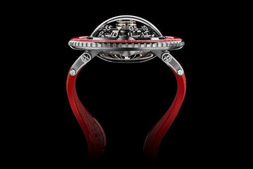 best watches to invest in 2018, best watches brands, best watches for men under 500, best watches under 1000, best watches under 200, best watches in the world, best mens luxury watches, best watches 2019 under 500