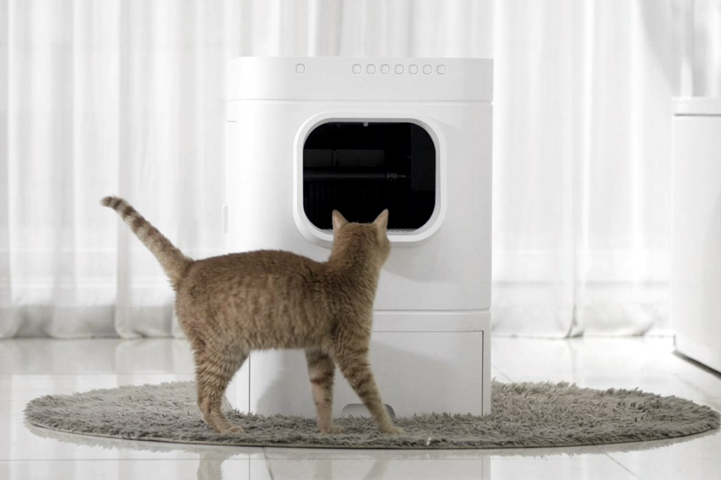 123_design_blog_new_products_automatic_litter_box_