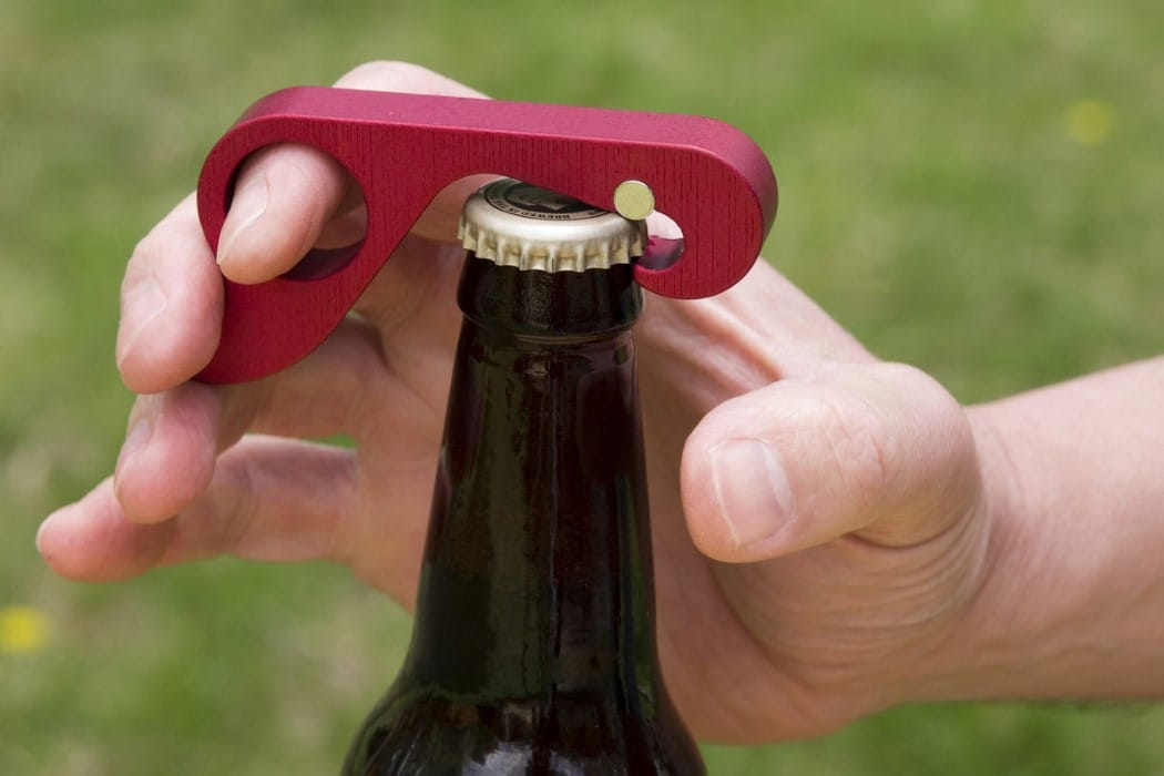 New product development, product design, industrial designers, design companies, enthusiasts here are your links to look into: bottle opener walmart, bartender bottle openers, wall mounted bottle openers, bottle opener wine, bottle opener hack, bottle opener keychain, bottle opener diy, bottle opener target