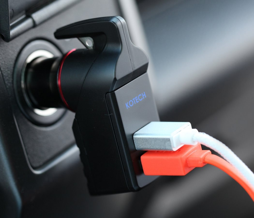 New product development, product design, industrial designers, design companies, enthusiasts here are your links to look into: best car charger 2018, best car charger 2019, best car charger for iphone, best car charger for iphone 7, best usb car charger 2018, best quick charge 3.0 car charger, moshi car charger, fastest car charger
