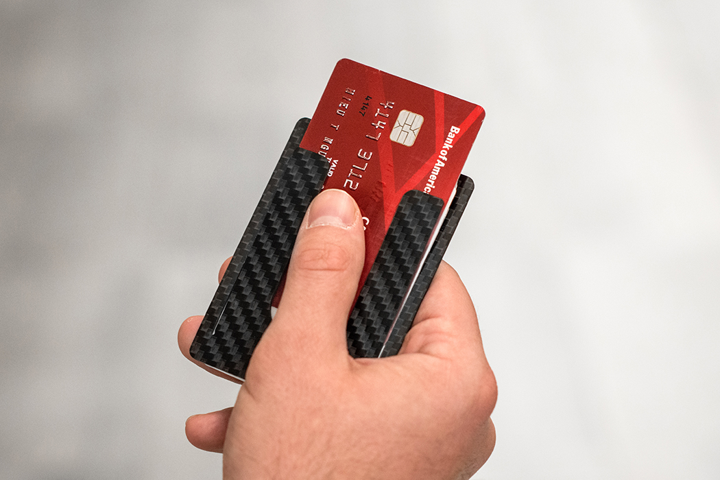 world's thinnest wallet all-ett, slimfold wallet, slim wallet womens, best minimalist wallet 2018, ridge wallet, best slim wallet 2018, big skinny wallet, bellroy wallet, New best product development, best product design, best industrial designers, best design companies, enthusiasts here are your links to look into: cool products, best products, cool designs, best designs, awesome new, best new, awesome products, cool stuff, best technology, awesome pictures, awesome photos, new products, new technology, cool, cool tech, new tech, awesome, product design product, industrial design, design, best design, best companies, 3dmodeling, modern, minimalism,