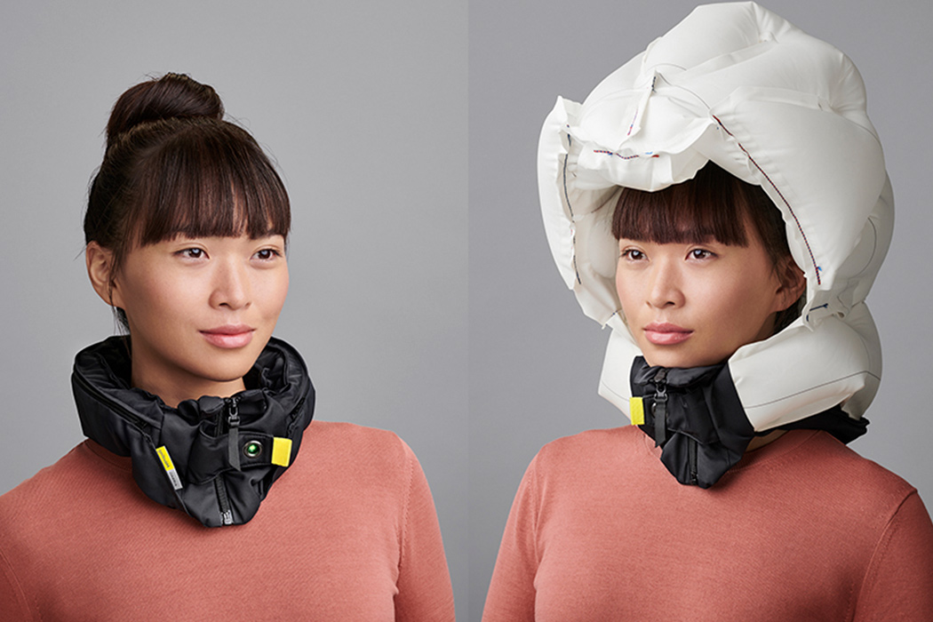 lightest motorcycle helmet 2019, lightest motorcycle helmet 2018, lightest full face motorcycle helmet 2018, lightest full face helmet 2018, lightest motorcycle half helmet, lightweight helmet bike, lightweight motorcycle helmets for womens, carbon fiber motorcycle helmet, New best product development, best product design, best industrial designers, best design companies, enthusiasts here are your links to look into: cool products, best products, cool designs, best designs, awesome new, best new, awesome products, cool stuff, best technology, awesome pictures, awesome photos, new products, new technology, cool, cool tech, new tech, awesome, product design product, industrial design, design, best design, best companies, 3dmodeling, modern, minimalism,
