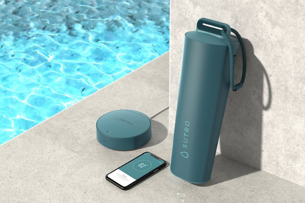phin pool reviews 2019, sutro pool monitor, phin reviews 2019, phin reviews 2018, phin alternative, phin pool reviews 2017, how accurate is phin, smart swimming pool, New best products, product development, best product design, best industrial designers, best design companies, enthusiasts here are your links to look into: cool products, best products, cool designs, best designs, awesome new, best new, awesome products, cool stuff, best technology, awesome pictures, awesome photos, new products, new technology, cool, cool tech, new tech, awesome, product design product, industrial design, design, best design, best companies, 3dmodeling, modern, minimalism,