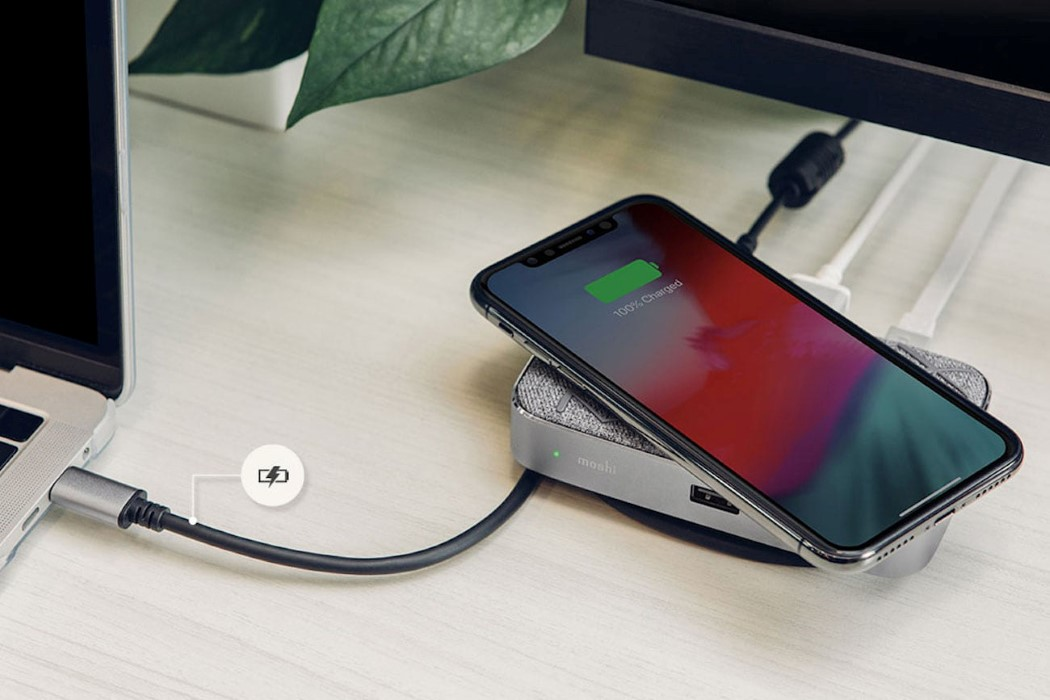 wireless charger apple, wireless charger samsung, wireless charger iphone 8, wireless charger for iphone 7, wireless charger for iphone xr, belkin wireless charger, anker wireless charger, mophie wireless charger, New best product development, best product design, best industrial designers, best design companies, enthusiasts here are your links to look into: best, review, industrial design, product design website, medical product design, product design blog, futuristic product design, smart home product design, product design portfolios, cool products, best products, cool designs, best designs, awesome new, best new, awesome products, cool stuff, best technology, awesome pictures, awesome photos, new products, new technology, cool, cool tech, new tech, awesome, product design product, industrial design, design, best design, best companies, 3dmodeling, modern, minimalism,
