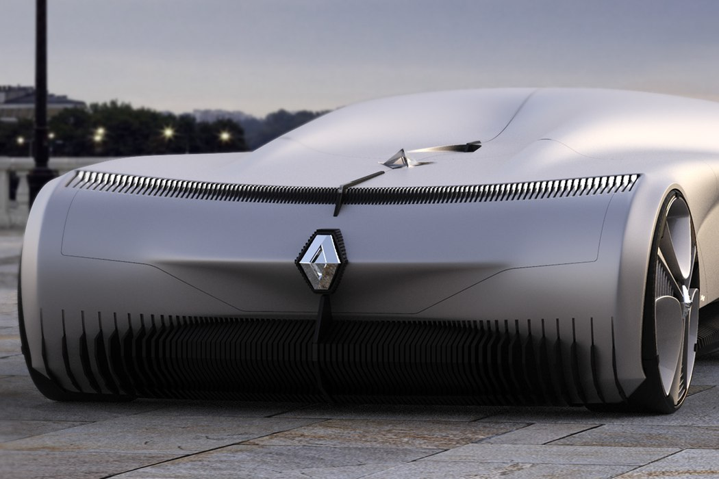 renault trezor price, renault trezor price 2019, renault trezor price 2018, renault concept car price, renault concept car 2018, renault trezor tail lights, renault trezor price in france, renault prototype, New best product development, best product design, best industrial designers, best design companies, enthusiasts here are your links to look into: best, review, cool products, best products, cool designs, best designs, awesome new, best new, awesome products, cool stuff, best technology, awesome pictures, awesome photos, new products, new technology, cool, cool tech, new tech, awesome, product design product, industrial design, design, best design, best companies, 3dmodeling, modern, minimalism,