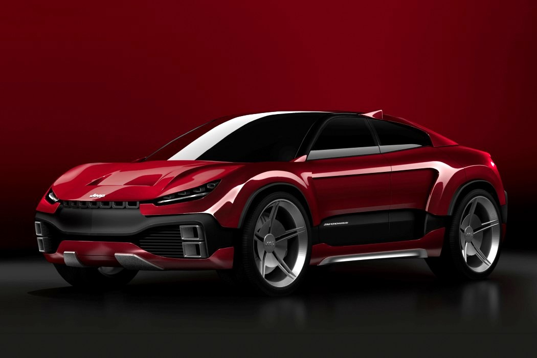 jeep concept vehicles 2019, jeep concept 2019, jeep concept 2020, jeep concept wagoneer, jeep concept vehicles 2020, jeep concept suv, jeep concept truck, jeep concept vehicles 2018, New best product development, best product design, best industrial designers, best design companies, enthusiasts here are your links to look into: best, review, cool products, best products, cool designs, best designs, awesome new, best new, awesome products, cool stuff, best technology, awesome pictures, awesome photos, new products, new technology, cool, cool tech, new tech, awesome, product design product, industrial design, design, best design, best companies, 3dmodeling, modern, minimalism,