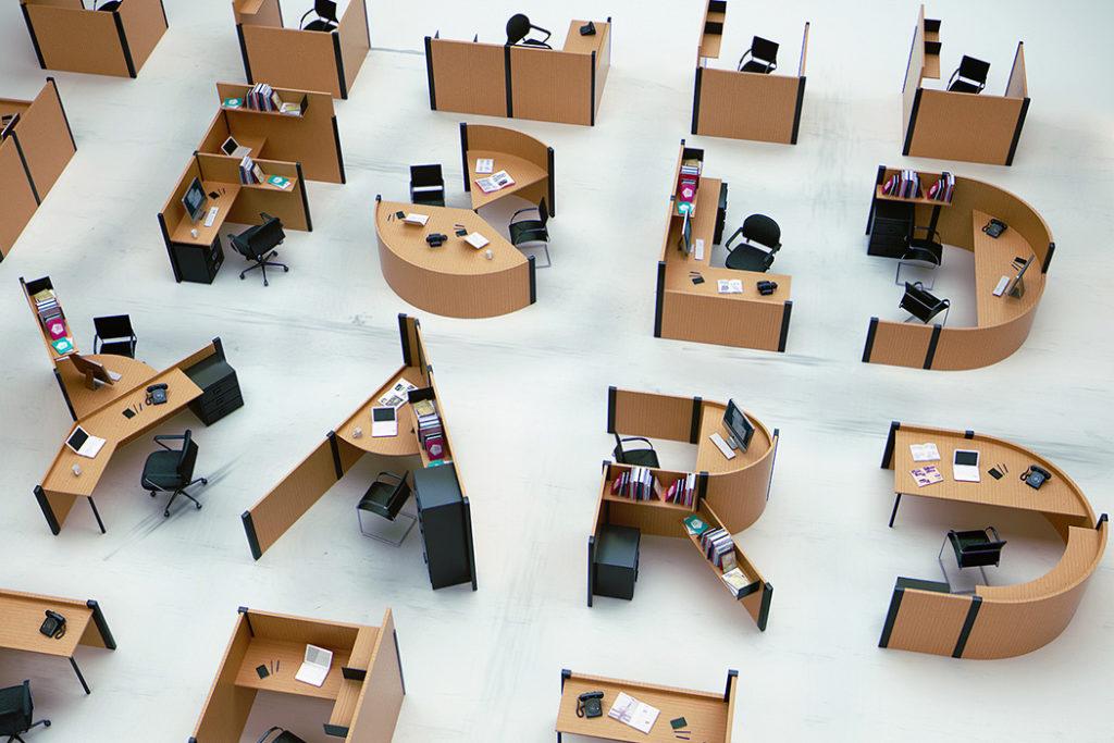 l shaped office desks executive office desk commercial office furniture home office furniture sets office desks ikea computer desk modern office desk office furniture online