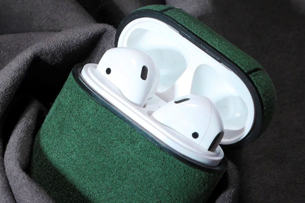 best airpod case cover, casetify airpod case review, best waterproof airpod case, cute airpod case, cool airpod cases, airpod case best buy, top 10 airpod cases, gucci airpod case, New best product development, best product design, best industrial designers, best design companies, enthusiasts here are your links to look into: best, review, cool products, best products, cool designs, best designs, awesome new, best new, awesome products, cool stuff, best technology, awesome pictures, awesome photos, new products, new technology, cool, cool tech, new tech, awesome, product design product, industrial design, design, best design, best companies, 3dmodeling, modern, minimalism,
