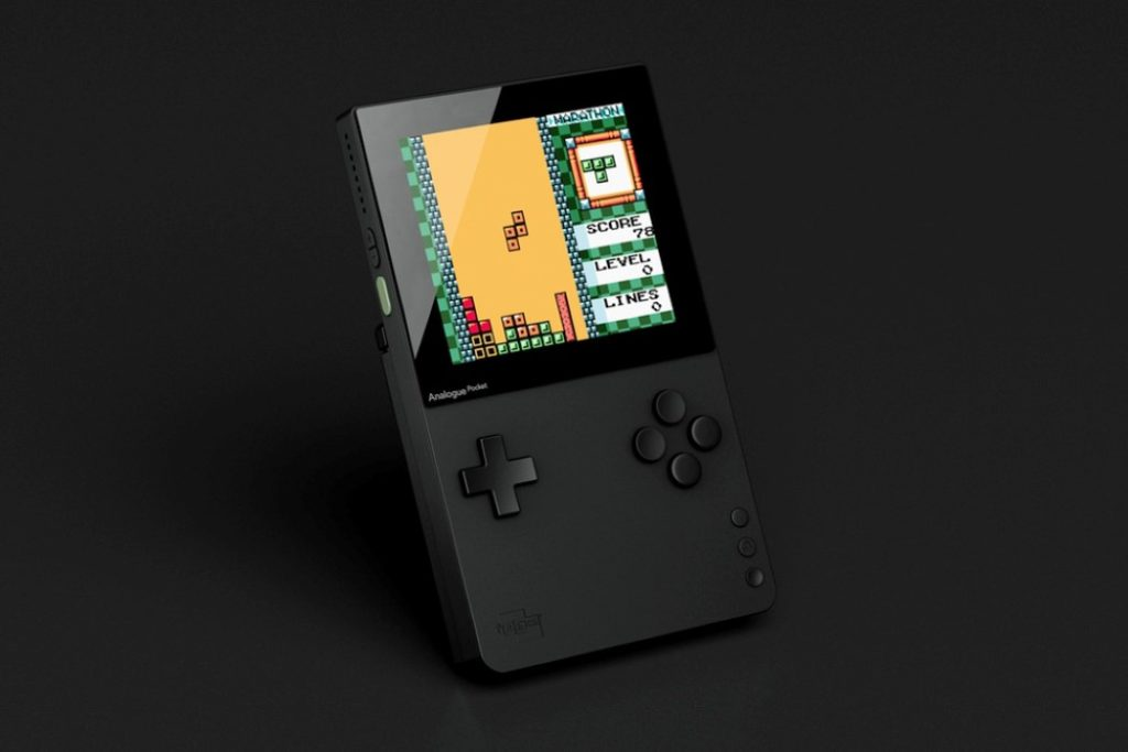 nintendo game boy color, nintendo game boy advance, game boy pocket, nintendo game boy advance sp, nintendo game boy micro, nintendo game boy pocket, game boy games, game boy color colors, New best product development, best product design, best industrial designers, best design companies, enthusiasts here are your links to look into: cool products, best products, cool designs, best designs, awesome new, best new, awesome products, cool stuff, best technology, awesome pictures, awesome photos, new products, new technology, cool, cool tech, new tech, awesome, product design product, industrial design, design, best design, best companies, 3dmodeling, modern, minimalism,