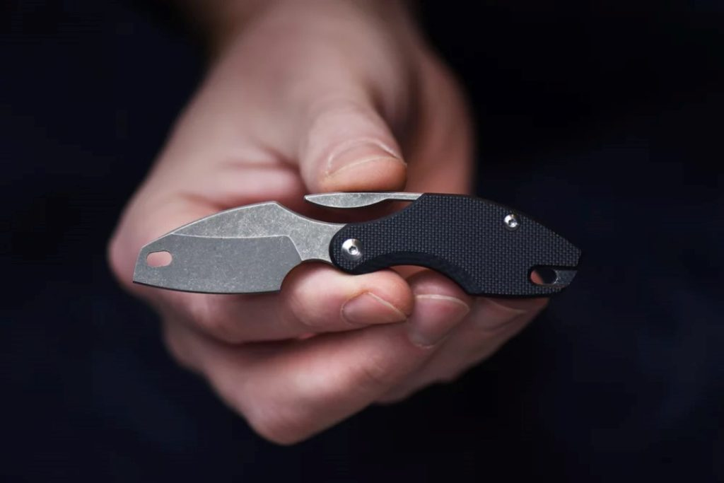 snap onkeychain knife, sogkeychain knife, gerberkeychain knife, hiddenkeychainknives, bestkeychain knifereddit, keychain knifeebay, opinelkeychain knife, spydercokeychain knife, New best product development, best product design, best industrial designers, best design companies, enthusiasts here are your links to look into: cool products, best products, cool designs, best designs, awesome new, best new, awesome products, cool stuff, best technology, awesome pictures, awesome photos, new products, new technology, cool, cool tech, new tech, awesome, product design product, industrial design, design, best design, best companies, 3dmodeling, modern, minimalism,