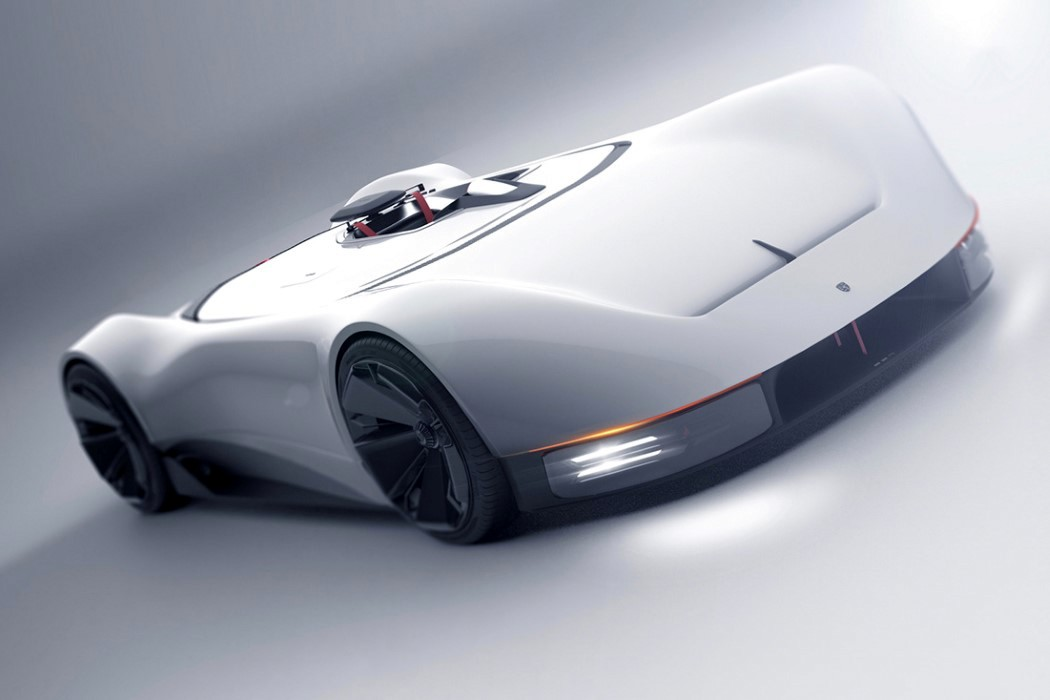 porsche concept cars, porsche taycan, porsche mission e price, porsche cars, porsche electric taycan, porsche cayenne, porsche mission e cross turismo, porsche 911, New best product development, best product design, best industrial designers, best design companies, enthusiasts here are your links to look into: cool products, best products, cool designs, best designs, awesome new, best new, awesome products, cool stuff, best technology, awesome pictures, awesome photos, new products, new technology, cool, cool tech, new tech, awesome, product design product, industrial design, design, best design, best companies, 3dmodeling, modern, minimalism,