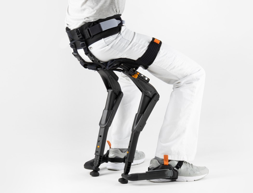 wearable chair, exoskeleton chair price. chairless chair. lex chair pants. lex seat price in india. lex chair price. chairless chair ebay. lex wearable chair. New best product development, best product design, best industrial designers, best design companies, enthusiasts here are your links to look into: cool products, best products, cool designs, best designs, awesome new, best new, awesome products, cool stuff, best technology, awesome pictures, awesome photos, new products, new technology, cool, cool tech, new tech, awesome, product design product, industrial design, design, best design, best companies, 3dmodeling, modern, minimalism,