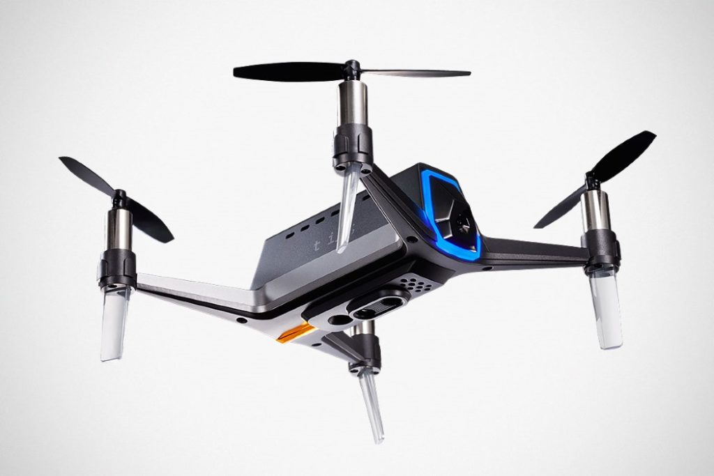 drone amazon, drone dji, drones with camera, best drones, drone price, best drones 2019, mini drone, drone for kids, New best product development, best product design, best industrial designers, best design companies, enthusiasts here are your links to look into: best, review, industrial design, product design website, medical product design, product design blog, futuristic product design, smart home product design, product design portfolios, cool products, best products, cool designs, best designs, awesome new, best new, awesome products, cool stuff, best technology, awesome pictures, awesome photos, new products, new technology, cool, cool tech, new tech, awesome, product design product, industrial design, design, best design, best companies, 3dmodeling, modern, minimalism,
