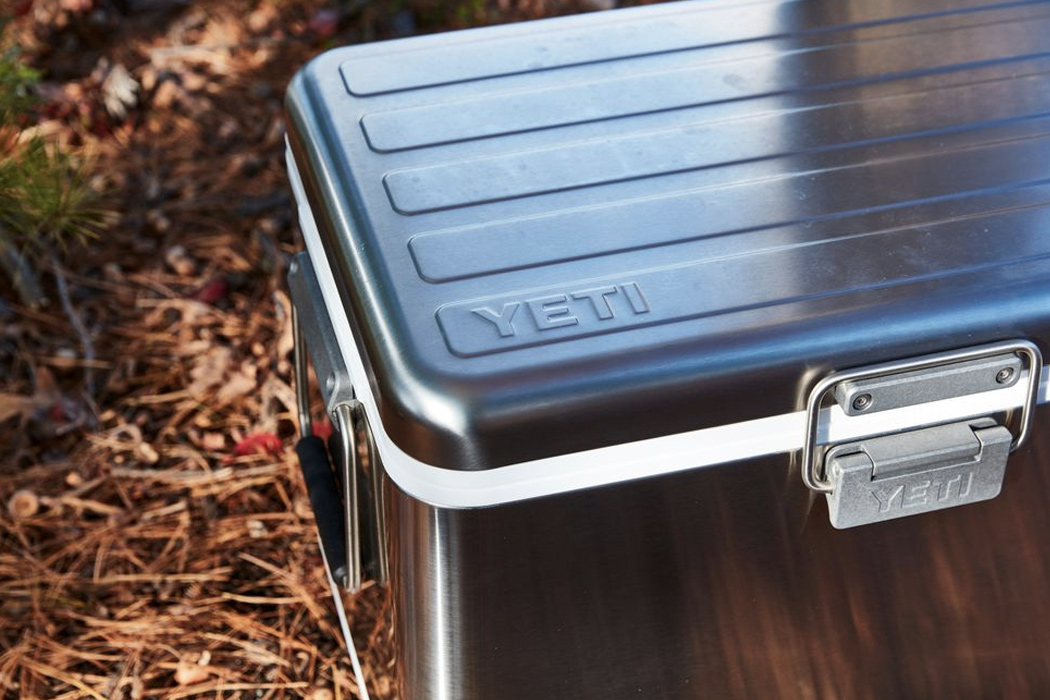yeti coolers, yeti tundra 45 review, yeti cooler sale, du yeti cooler, yeti jameson cooler, orca coolers, yeti tundra 65, lifetime cooler vs yeti, New best product development, best product design, best industrial designers, best design companies, enthusiasts here are your links to look into: best, review, industrial design, product design website, medical product design, product design blog, futuristic product design, smart home product design, product design portfolios, cool products, best products, cool designs, best designs, awesome new, best new, awesome products, cool stuff, best technology, awesome pictures, awesome photos, new products, new technology, cool, cool tech, new tech, awesome, product design product, industrial design, design, best design, best companies, 3dmodeling, modern, minimalism,