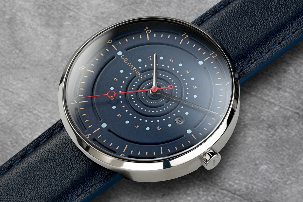 luxury watch brands, top 10 luxury watch brands, luxury watches, luxury watch brands list, luxury watch sale, luxury watches online, mens luxury watches cheap, rolex watch, New best product development, best product design, best industrial designers, best design companies, enthusiasts here are your links to look into: best, review, industrial design, product design website, medical product design, product design blog, futuristic product design, smart home product design, product design portfolios, cool products, best products, cool designs, best designs, awesome new, best new, awesome products, cool stuff, best technology, awesome pictures, awesome photos, new products, new technology, cool, cool tech, new tech, awesome, product design product, industrial design, design, best design, best companies, 3dmodeling, modern, minimalism,