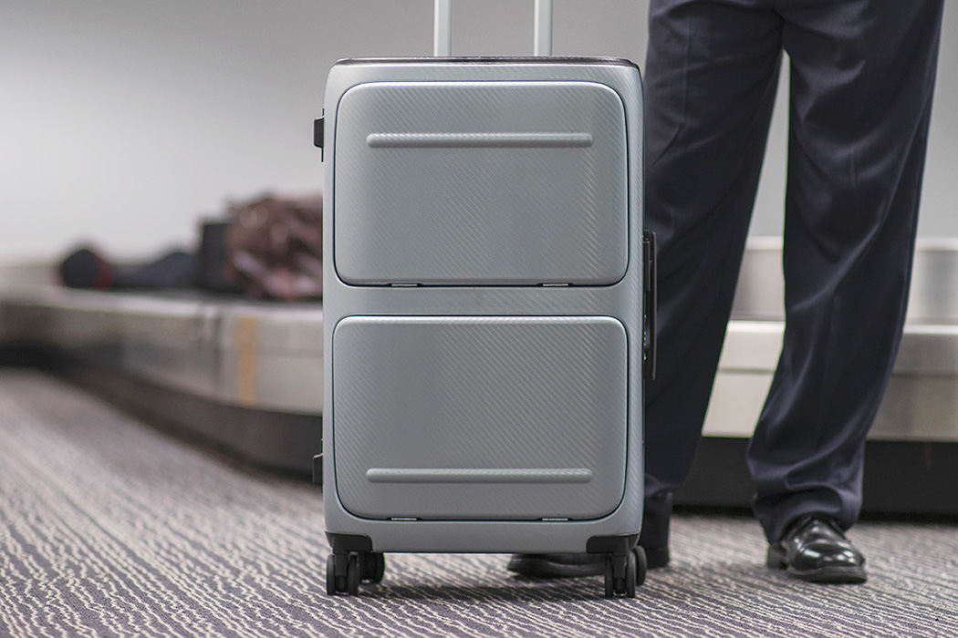 luggage tracker amazon, best luggage tracker 2019, trakdot luggage tracker, waldo gps luggage tracker, best luggage tracker 2018, tile luggage tracker, gps luggage tracker reviews, gego luggage tracker, New best product development, best product design, best industrial designers, best design companies, enthusiasts here are your links to look into: best, review, industrial design, product design website, medical product design, product design blog, futuristic product design, smart home product design, product design portfolios, cool products, best products, cool designs, best designs, awesome new, best new, awesome products, cool stuff, best technology, awesome pictures, awesome photos, new products, new technology, cool, cool tech, new tech, awesome, product design product, industrial design, design, best design, best companies, 3dmodeling, modern, minimalism,