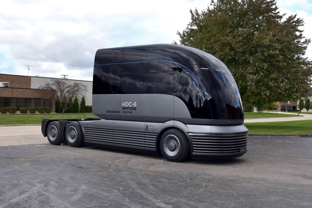 tesla semi release date, tesla semi torque, tesla semi interior, tesla semi acceleration, tesla semi 0-60, tesla semi production, tesla semi truck 0-60, tesla semi inside, New best product development, best product design, best industrial designers, best design companies, enthusiasts here are your links to look into: best, review, industrial design, product design website, medical product design, product design blog, futuristic product design, smart home product design, product design portfolios, cool products, best products, cool designs, best designs, awesome new, best new, awesome products, cool stuff, best technology, awesome pictures, awesome photos, new products, new technology, cool, cool tech, new tech, awesome, product design product, industrial design, design, best design, best companies, 3dmodeling, modern, minimalism,