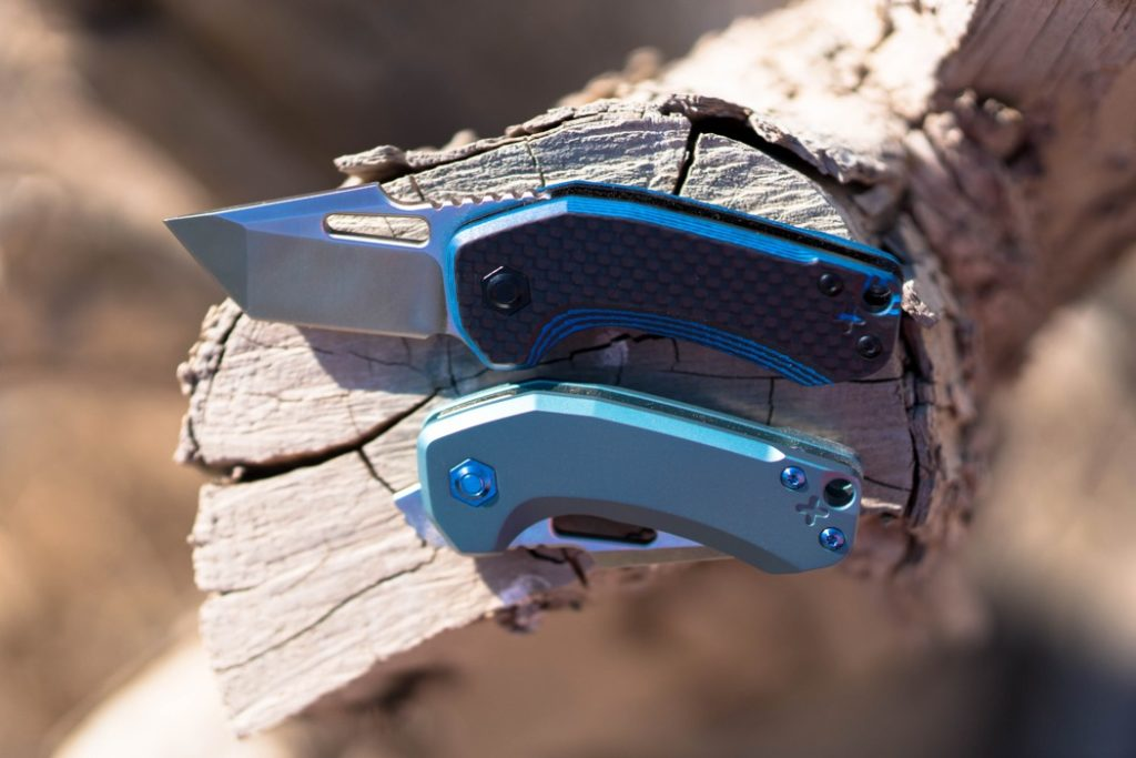 best edc knife 2019, edc knife meaning, best high end edc knife, best edc knife 2018, best edc knife reddit, best budget edc knife, best edc knife under 50, best lightweight edc knife, New best product development, best product design, best industrial designers, best design companies, enthusiasts here are your links to look into: best, review, industrial design, product design website, medical product design, product design blog, futuristic product design, smart home product design, product design portfolios, cool products, best products, cool designs, best designs, awesome new, best new, awesome products, cool stuff, best technology, awesome pictures, awesome photos, new products, new technology, cool, cool tech, new tech, awesome, product design product, industrial design, design, best design, best companies, 3dmodeling, modern, minimalism,