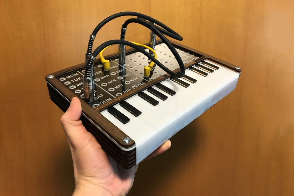 vintage synth for sale, moog synthesizer, minimoog, korg vintage synth, analog synthesizer, vintage synth vst, yamaha dx7, roland jupiter 8, best vintage synths, vintage synth for sale, vintage synthesizer, best synthesizer for beginners, digital synthesizer, best bass synth, best synthesizer 2019, best mono synth, New best product development, best product design, best industrial designers, best design companies, enthusiasts here are your links to look into: best, review, industrial design, product design website, medical product design, product design blog, futuristic product design, smart home product design, product design portfolios, cool products, best products, cool designs, best designs, awesome new, best new, awesome products, cool stuff, best technology, awesome pictures, awesome photos, new products, new technology, cool, cool tech, new tech, awesome, product design product, industrial design, design, best design, best companies, 3dmodeling, modern, minimalism,