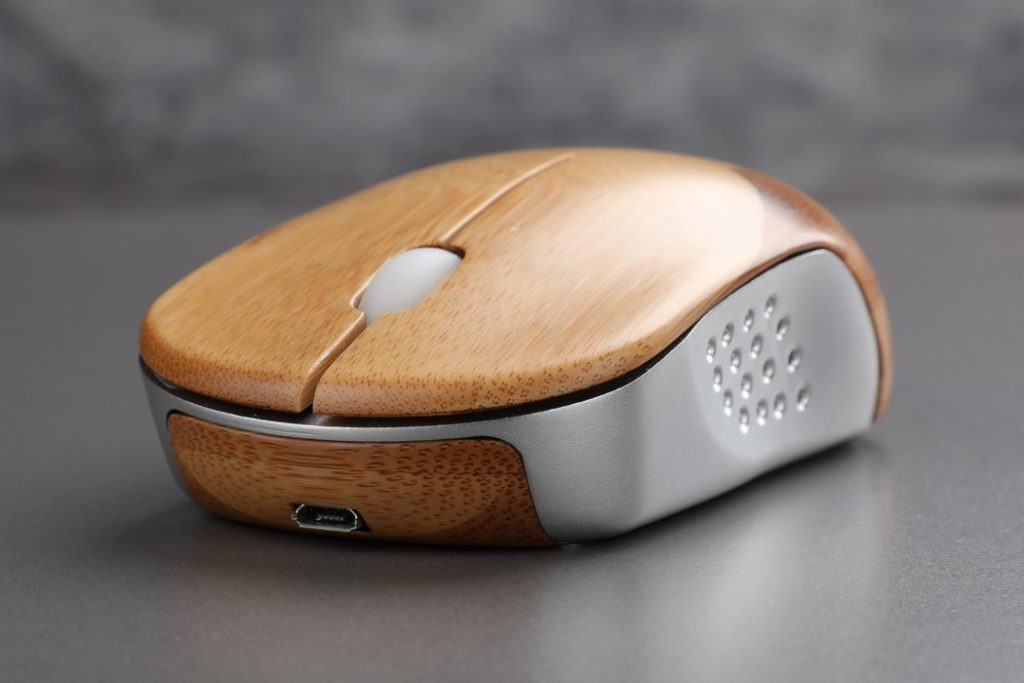 bamboo mouse animal, wacom bamboo mouse, wireless wooden computer mouse, wooden wireless mouse, first wooden mouse, wooden mouse for sale, bamboo rat, bamboo mousse, New best product development, best product design, best industrial designers, best design companies, enthusiasts here are your links to look into: best, review, industrial design, product design website, medical product design, product design blog, futuristic product design, smart home product design, product design portfolios, cool products, best products, cool designs, best designs, awesome new, best new, awesome products, cool stuff, best technology, awesome pictures, awesome photos, new products, new technology, cool, cool tech, new tech, awesome, product design product, industrial design, design, best design, best companies, 3dmodeling, modern, minimalism,