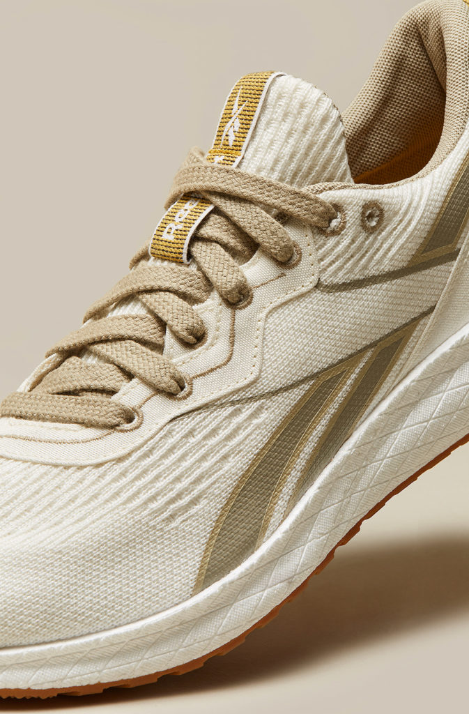 reebok running shoes womens, reebok running shoes price, reebok running shoes 2018, reebok running shoes reviews, reebok running shoes 2019, reebok running shoes amazon, reebok shoes, reebok shoes for men, New best product development, best product design, best industrial designers, best design companies, enthusiasts here are your links to look into: best, review, industrial design, product design website, medical product design, product design blog, futuristic product design, smart home product design, product design portfolios, cool products, best products, cool designs, best designs, awesome new, best new, awesome products, cool stuff, best technology, awesome pictures, awesome photos, new products, new technology, cool, cool tech, new tech, awesome, product design product, industrial design, design, best design, best companies, 3dmodeling, modern, minimalism,