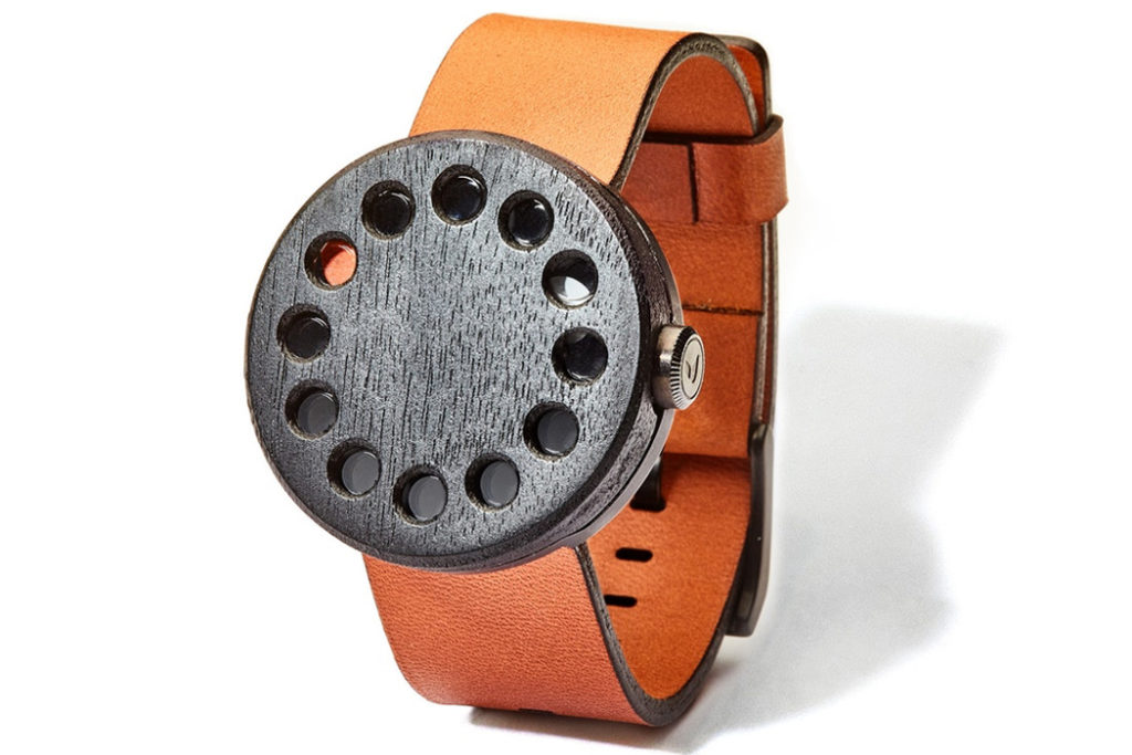 best wooden watches, wooden watches amazon, wooden watches cheap, wooden watches made in usa, wooden watches india, engraved wooden watches for husband, lux wood watches, cucuzzi wood watches, New best product development, best product design, best industrial designers, best design companies, enthusiasts here are your links to look into: best, review, industrial design, product design website, medical product design, product design blog, futuristic product design, smart home product design, product design portfolios, cool products, best products, cool designs, best designs, awesome new, best new, awesome products, cool stuff, best technology, awesome pictures, awesome photos, new products, new technology, cool, cool tech, new tech, awesome, product design product, industrial design, design, best design, best companies, 3dmodeling, modern, minimalism,
