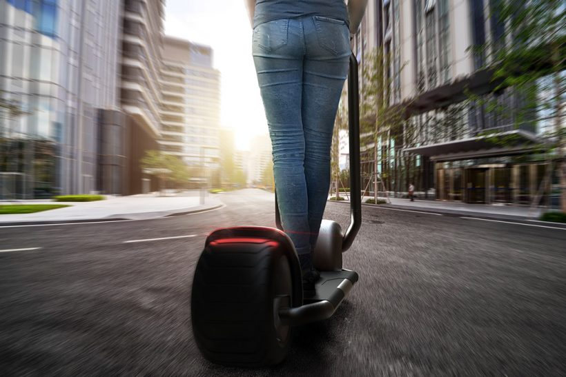 best electric scooters for commuting, viron electric scooter reviews, electric scooter reviews 2019, best electric scooter 2019, voyager ion electric scooter review, fastest electric scooter, tomoloo electric scooter review, best electric scooter for heavy adults, New best product development, best product design, best industrial designers, best design companies, enthusiasts here are your links to look into: best, review, industrial design, product design website, medical product design, product design blog, futuristic product design, smart home product design, product design portfolios, cool products, best products, cool designs, best designs, awesome new, best new, awesome products, cool stuff, best technology, awesome pictures, awesome photos, new products, new technology, cool, cool tech, new tech, awesome, product design product, industrial design, design, best design, best companies, 3dmodeling, modern, minimalism,
