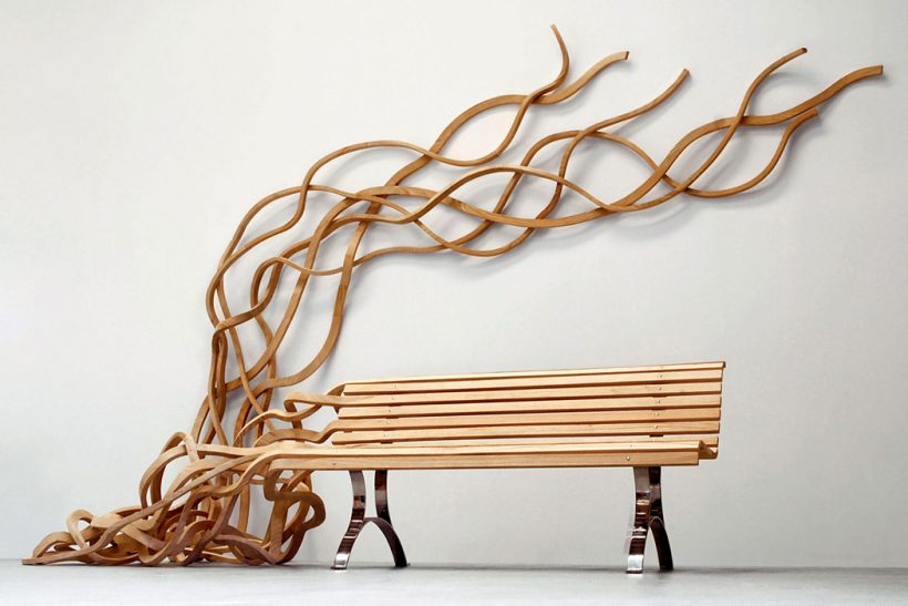 cool outdoor benches, simple outdoor wooden bench plans, free garden bench plans woodworking, simple 2x4 bench plans, indoor bench ideas, rustic bench plans, garden bench plans pdf, garden bench plans 2x4, New best product development, best product design, best industrial designers, best design companies, enthusiasts here are your links to look into: best, review, industrial design, product design website, medical product design, product design blog, futuristic product design, smart home product design, product design portfolios, cool products, best products, cool designs, best designs, awesome new, best new, awesome products, cool stuff, best technology, awesome pictures, awesome photos, new products, new technology, cool, cool tech, new tech, awesome, product design product, industrial design, design, best design, best companies, 3dmodeling, modern, minimalism,