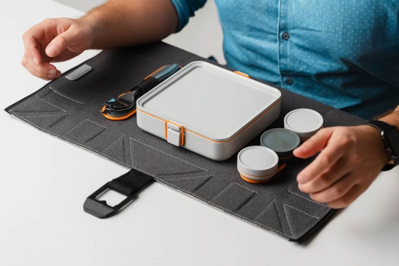lunchbox for adults, lunch box target, lunch box amazon, lunch box walmart, lunch box kids, lunchbox drink, lunch box for men, lunch box restaurant, concept cars that made it to production New best product development, best product design, best industrial designers, best design companies, enthusiasts here are your links to look into: best, review, industrial design, product design website, medical product design, product design blog, futuristic product design, smart home product design, product design portfolios, cool products, best products, cool designs, best designs, awesome new, best new, awesome products, cool stuff, best technology, awesome pictures, awesome photos, new products, new technology, cool, cool tech, new tech, awesome, product design product, industrial design, design, best design, best companies, 3dmodeling, modern, minimalism,