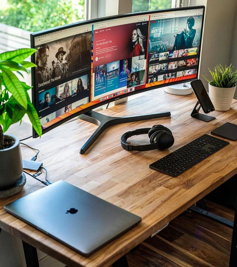 best gaming setup 2018, gaming setup accessories, best gaming setup 2019, gaming setup for sale, gaming setup cheap, gaming setup desk, gaming setup price, gaming setup room, green power company, New best product development, best product design, best industrial designers, best design companies, enthusiasts here are your links to look into: best, review, industrial design, product design website, medical product design, product design blog, futuristic product design, smart home product design, product design portfolios, cool products, best products, cool designs, best designs, awesome new, best new, awesome products, cool stuff, best technology, awesome pictures, awesome photos, new products, new technology, cool, cool tech, new tech, awesome, product design product, industrial design, design, best design, best companies, 3dmodeling, modern, minimalism,