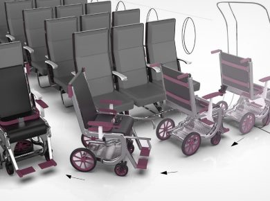 airport wheelchair assistance tip, airport wheelchair assistance jobs, airport wheelchair service, how to request wheelchair at airport in india, newark airport wheelchair assistance, wheelchair assistance for parents, how does wheelchair assistance work, how do i get a wheelchair assistance at the airport, New best product development, best product design, best industrial designers, best design companies, enthusiasts here are your links to look into: best, review, industrial design, product design website, medical product design, product design blog, futuristic product design, smart home product design, product design portfolios, cool products, best products, cool designs, best designs, awesome new, best new, awesome products, cool stuff, best technology, awesome pictures, awesome photos, new products, new technology, cool, cool tech, new tech, awesome, product design product, industrial design, design, best design, best companies, 3dmodeling, modern, minimalism,