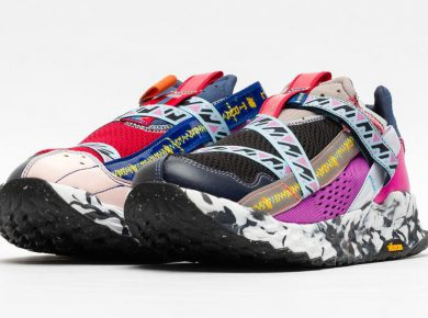 best new balance running shoes 2019, best new balance shoes womens, best new balance running shoes 2018, new balance 680v6 review, new balance model comparison, new balance synact womens review, best new balance casual shoes, new balance 860 vs 1260, New best product development, best product design, best industrial designers, best design companies, enthusiasts here are your links to look into: best, review, industrial design, product design website, medical product design, product design blog, futuristic product design, smart home product design, product design portfolios, cool products, best products, cool designs, best designs, awesome new, best new, awesome products, cool stuff, best technology, awesome pictures, awesome photos, new products, new technology, cool, cool tech, new tech, awesome, product design product, industrial design, design, best design, best companies, 3dmodeling, modern, minimalism,