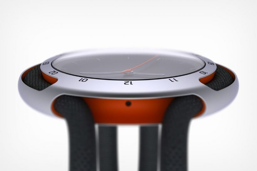 best fitness tracker watch, fitness watch, best fitness watch 2019, best budget fitness tracker, most accurate fitness tracker, best fitness tracker 2019, best fitness tracker with heart rate monitor, best fitness watch 2020, New best product development, best product design, best industrial designers, best design companies, enthusiasts here are your links to look into: best, review, industrial design, product design website, medical product design, product design blog, futuristic product design, smart home product design, product design portfolios, cool products, best products, cool designs, best designs, awesome new, best new, awesome products, cool stuff, best technology, awesome pictures, awesome photos, new products, new technology, cool, cool tech, new tech, awesome, product design product, industrial design, design, best design, best companies, 3dmodeling, modern, minimalism,