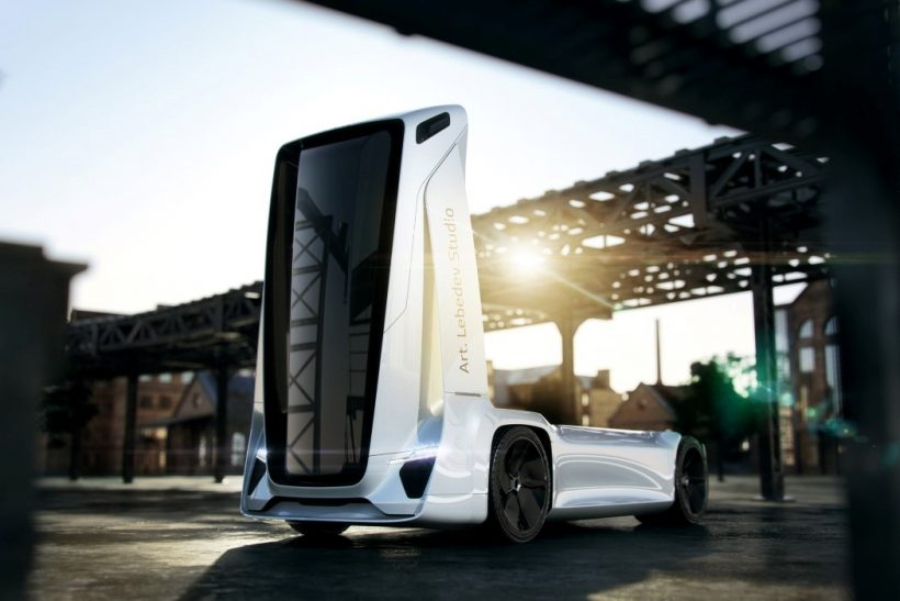 autonomous trucks timeline, autonomous trucks news, autonomous truck startups, level 4 autonomous trucks, will autonomous trucks replace drivers, autonomous truck testing, amazon autonomous trucks, autonomous truck forecast, New best product development, best product design, best industrial designers, best design companies, enthusiasts here are your links to look into: best, review, industrial design, product design website, medical product design, product design blog, futuristic product design, smart home product design, product design portfolios, cool products, best products, cool designs, best designs, awesome new, best new, awesome products, cool stuff, best technology, awesome pictures, awesome photos, new products, new technology, cool, cool tech, new tech, awesome, product design product, industrial design, design, best design, best companies, 3dmodeling, modern, minimalism,
