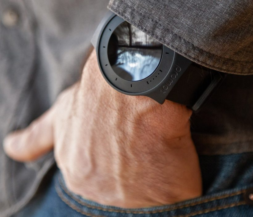 best smartwatch for android, best android smartwatch 2019, smartwatch samsung, fossil smartwatch, best smartwatches 2019, best smartwatch for iphone, smartwatch battery life comparison, google smartwatch, New best product development, best product design, best industrial designers, best design companies, enthusiasts here are your links to look into: best, review, industrial design, product design website, medical product design, product design blog, futuristic product design, smart home product design, product design portfolios, cool products, best products, cool designs, best designs, awesome new, best new, awesome products, cool stuff, best technology, awesome pictures, awesome photos, new products, new technology, cool, cool tech, new tech, awesome, product design product, industrial design, design, best design, best companies, 3dmodeling, modern, minimalism, design studio