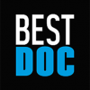BestDoc Resources