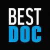 BestDoc Resources