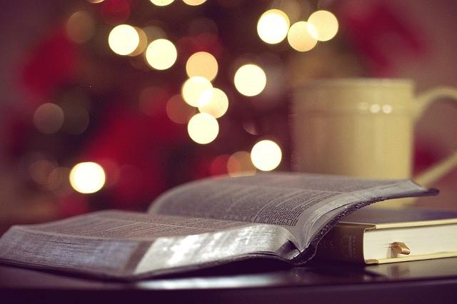 Este Biblia adevarata? - Unicitatea (I)