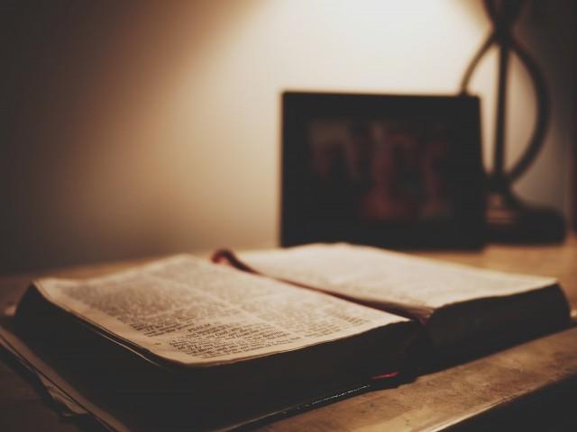 Este Biblia adevarata? - Profetii implinite (II)