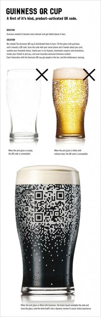 qr code_beer