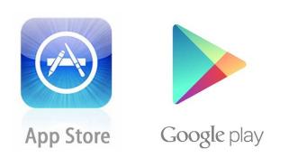 ASO - O Guia definitivo para otimizar seu app na Play Store e App ...