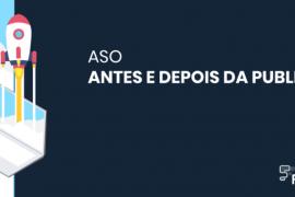 ASO_img