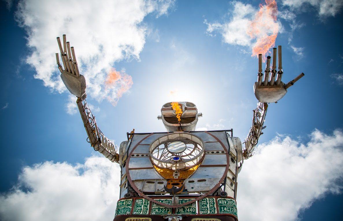 Robo_gigante_