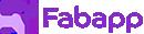 Blog da Fábrica de Aplicativos