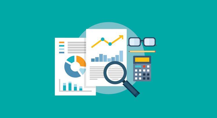 0338fd5e89 Como calcular o rendimento no recrutamento da sua empresa