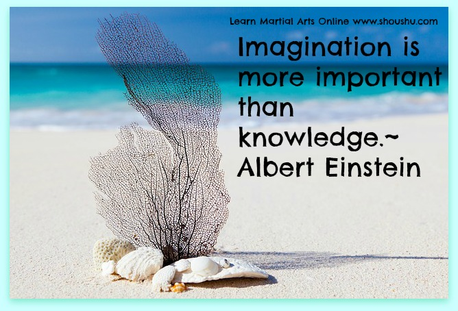 is knowledge more important than wisdom essay Wisdom vs knowledge i believe that wisdom is much more important and meaningful than knowledge because wisdom expresses more of click here to read her essay.